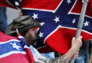 IMG_TK-Confederate_flag__2_1_JDB86S2U_L310756755