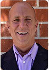 David Morse |  Principal, President & CEO