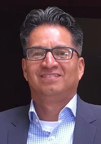 Julio Arreaga